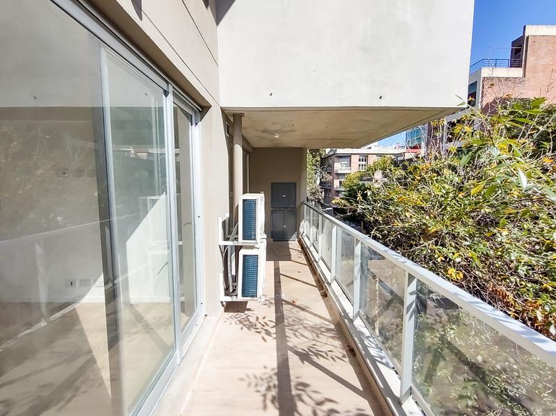 Foto Departamento en Venta | Alquiler en  Palermo Hollywood,  Palermo  Bonpland 2187 3ro A