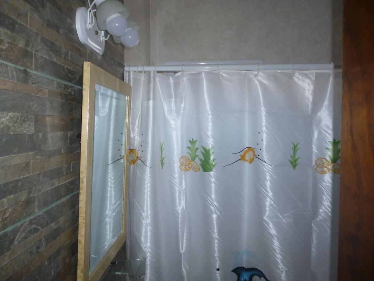 Foto Departamento en Alquiler temporario en  San Bernardo Del Tuyu ,  Costa Atlantica  Gutierrez 364, 1° 5, San Bernardo