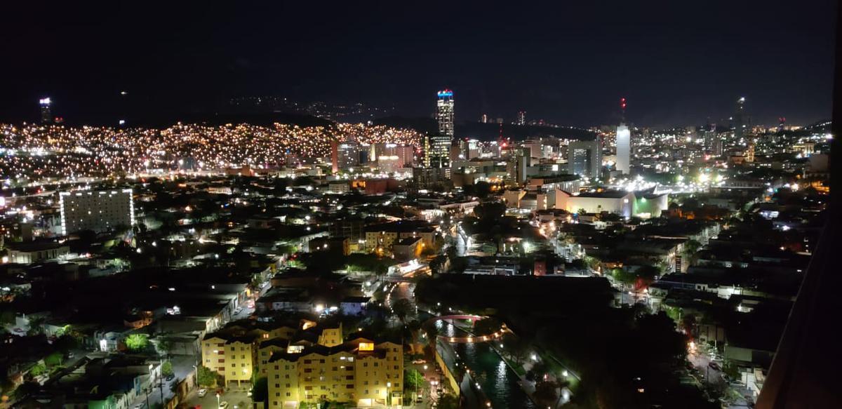 Foto Departamento en Renta en  Centro,  Monterrey  EDIFICIO LA CAPITAL, CENTRO MTY