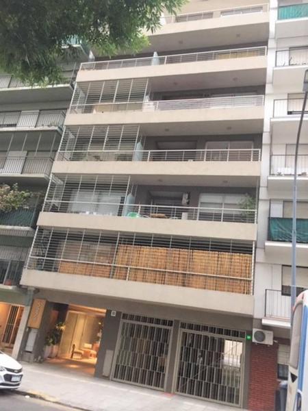 Foto Departamento en Venta en  Villa Urquiza ,  Capital Federal  Echeverria 5276
