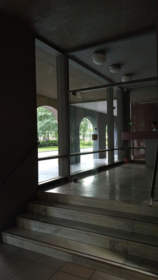 Foto Departamento en Venta en  Centro (Capital Federal) ,  Capital Federal  Av. Paseo Colón al 700