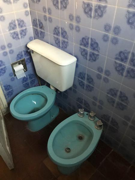 Foto Casa en Venta en  tulum,  Desamparados  Santa Maria de Oro al 100