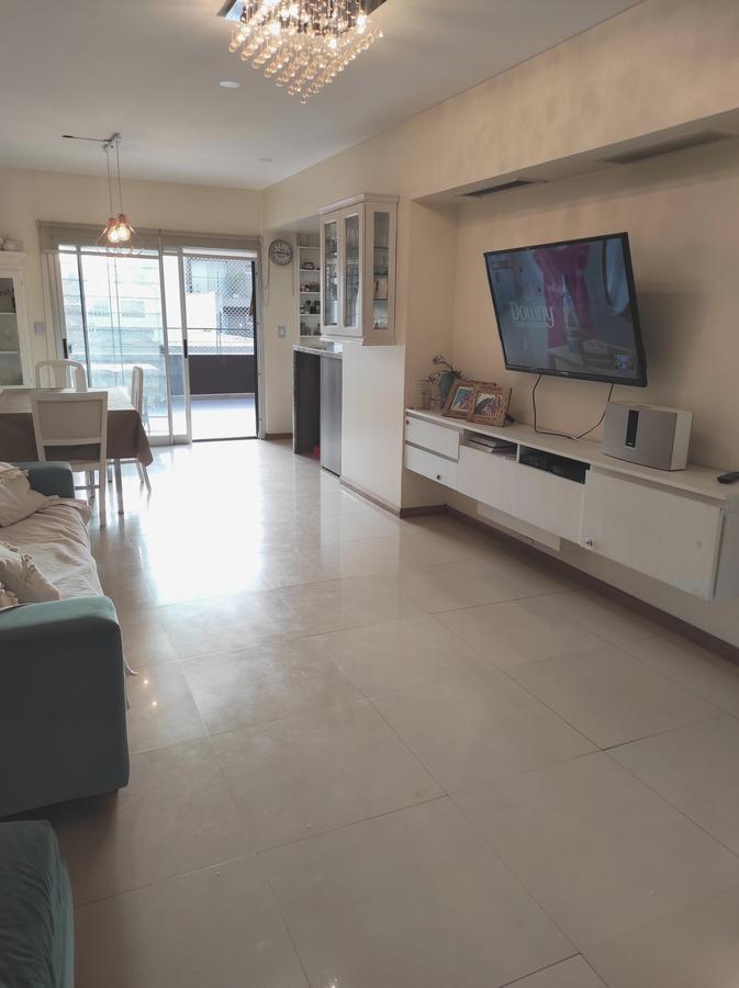 Foto Departamento en Venta en  Villa Luro ,  Capital Federal  Araujo al 500, 1er. piso