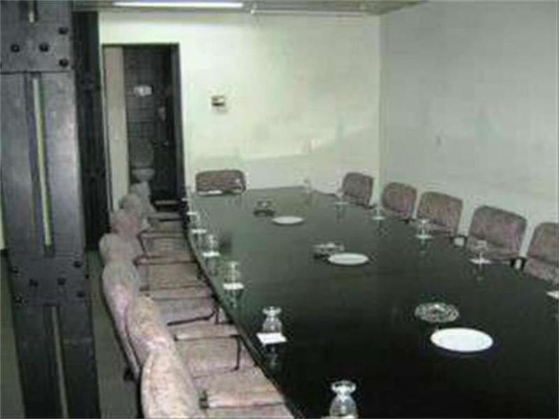 Foto Oficina en Venta en  Capital Federal ,  Capital Federal  Av De Mayo 0