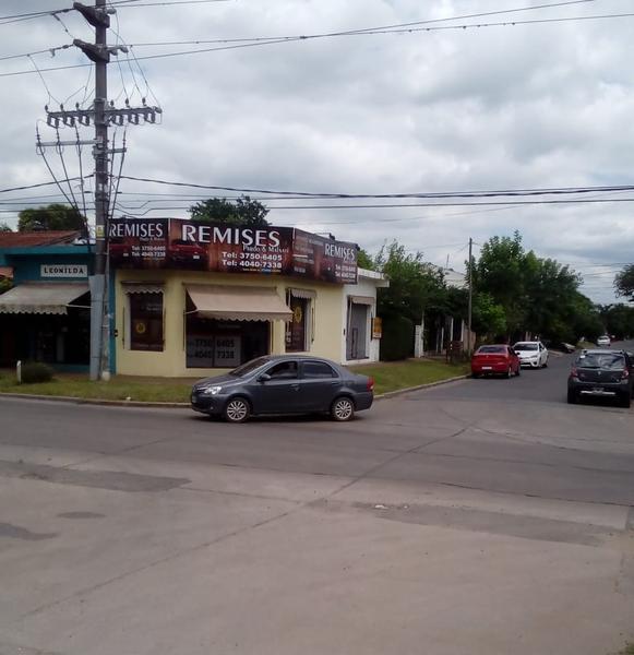 Foto Local en Alquiler en  Muñiz,  San Miguel  Pardo al 400