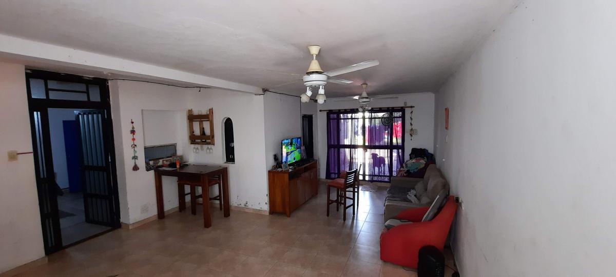 Foto Casa en Venta en  Santa Fe,  La Capital  AVELLANEDA7321