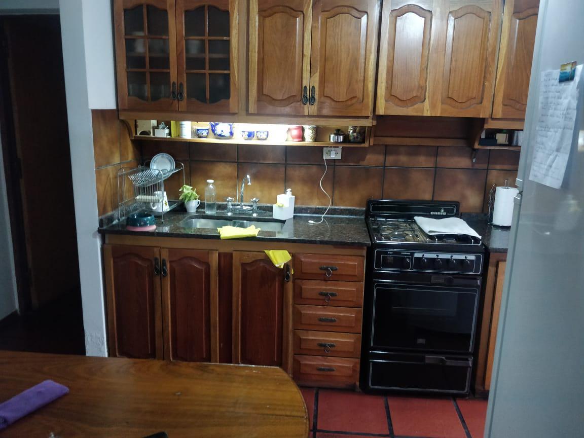 Foto Casa en Alquiler en  Dorrego,  San Jose De Guaymallen  Zapala al 300