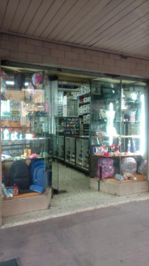 Foto Local en Venta en  Banfield Este,  Banfield  Barcelo  al 479