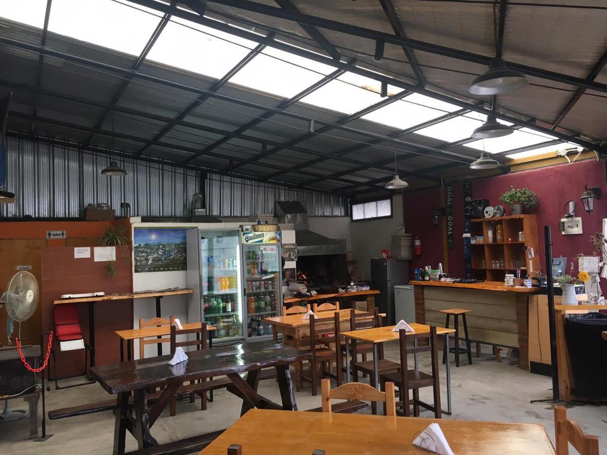Foto Local en Venta en  Centro,  El Bolson  RR3770