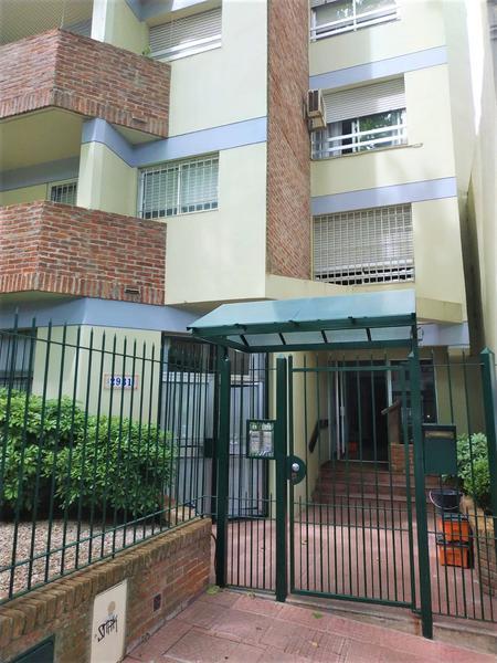 Foto Departamento en Venta en  Pocitos Nuevo ,  Montevideo  Gabriel Pereira y Guayaqui