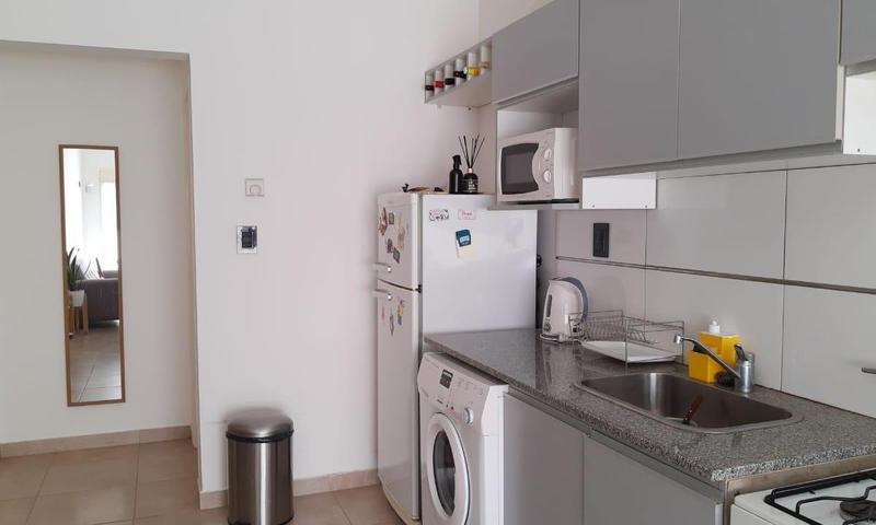 Foto Departamento en Venta en  Capital ,  Neuquen  Dpto. 1 Dormitorio - San Juan N° 320, Neuquén Capital