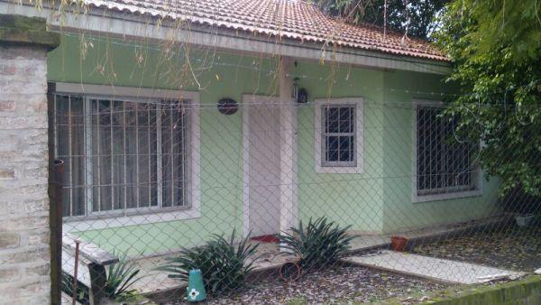 Foto Casa en Venta en  Burzaco,  Almirante Brown  Pagano 107