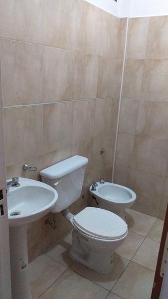 Foto Local en Alquiler en  San Martin,  Cordoba  San Martin