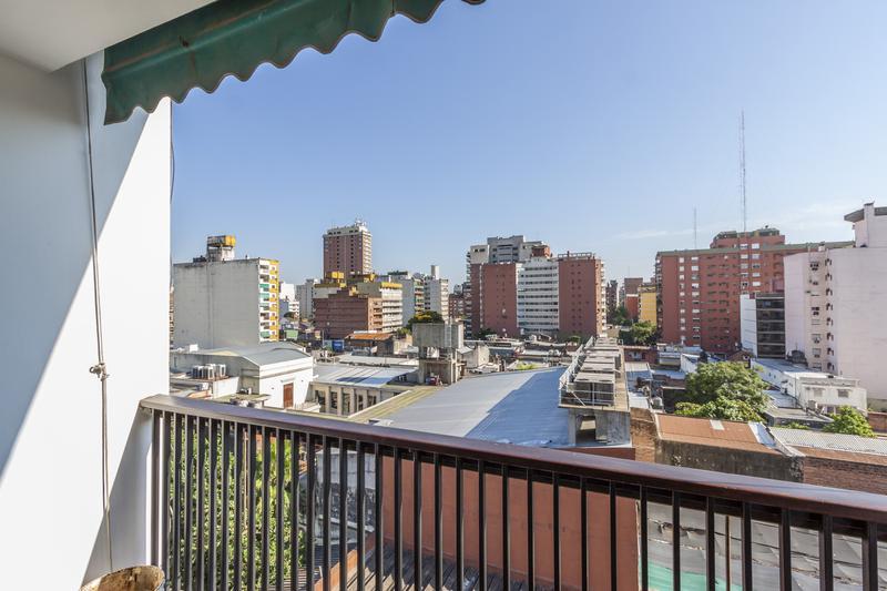 Foto Departamento en Venta en  Capital ,  Tucumán  San Juan  al 400