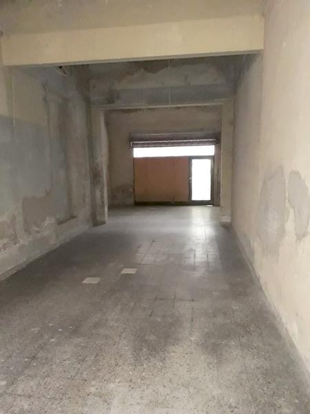 Foto Galpon en Alquiler en  Almagro ,  Capital Federal  Billinghurst al 300