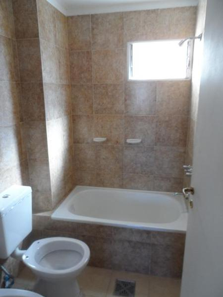 Foto Departamento en Venta en  San Miguel De Tucumán,  Capital  LAPRIDA 1289 - 1ro A - (1 Dorm)