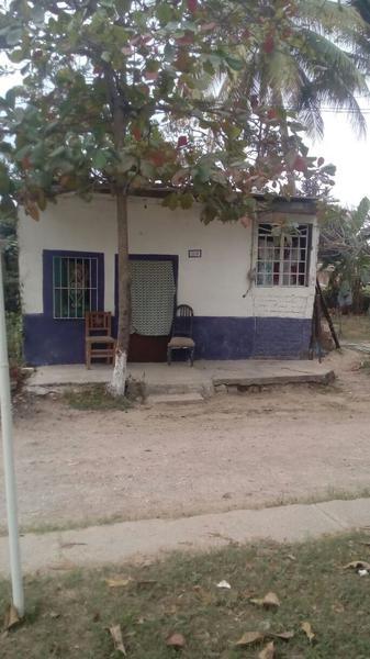 Foto Terreno en Venta en  La Floresta,  Puerto Vallarta  TERRENO LA FLORESTA 2