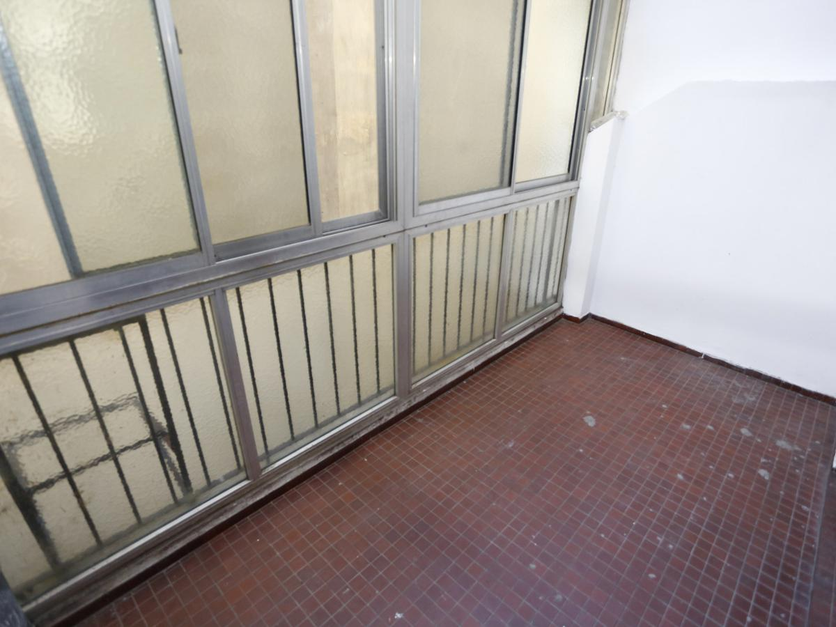 Foto Departamento en Venta en  Microcentro,  Centro (Capital Federal)  Maipu al 300