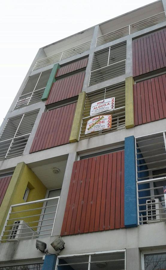 Foto Departamento en Alquiler en  Belen De Escobar,  Escobar  Belen De Escobar