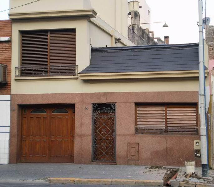 Foto Casa en Venta en  Avellaneda,  Avellaneda  Gral. Paz 140