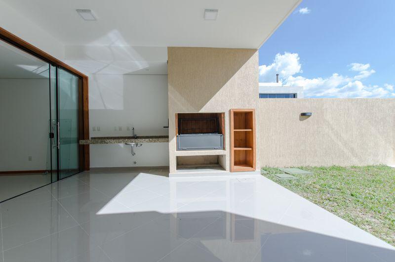 Foto Casa en Venta en  Mburucuya,  Santisima Trinidad  Zona Centro Paraguayo Japonés