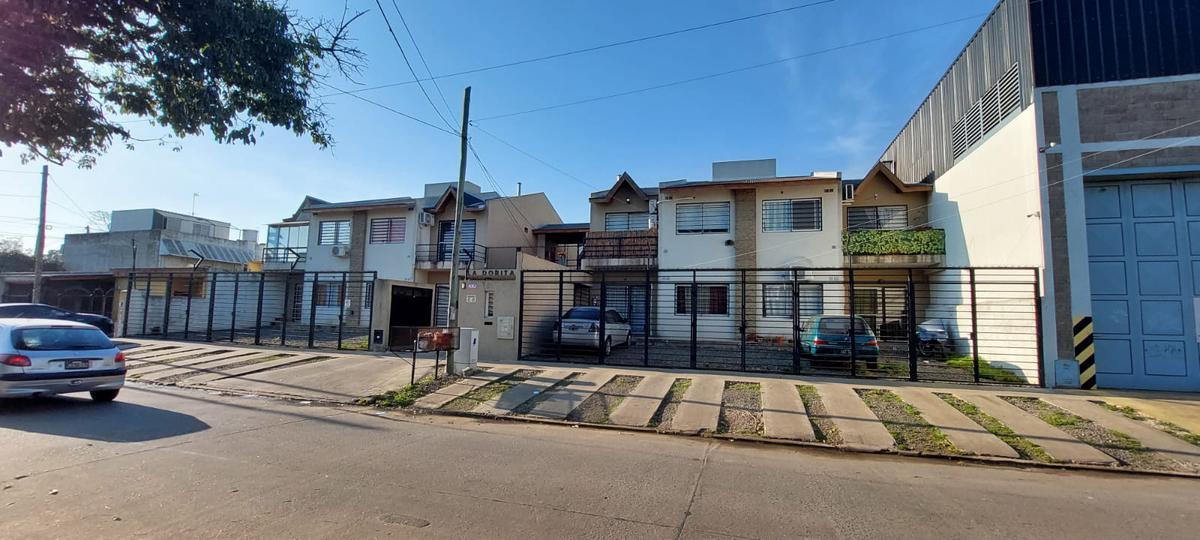 Foto Departamento en Venta en  San Miguel,  San Miguel  ARGUERO N° 429