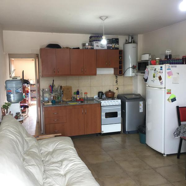 Foto Departamento en Alquiler en  Muñiz,  San Miguel  Saavedra al 2200