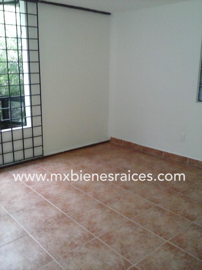 Foto Oficina en Renta en  Lomas de Tecamachalco,  Naucalpan de Juárez  Casa para oficinas en Tecamachalco