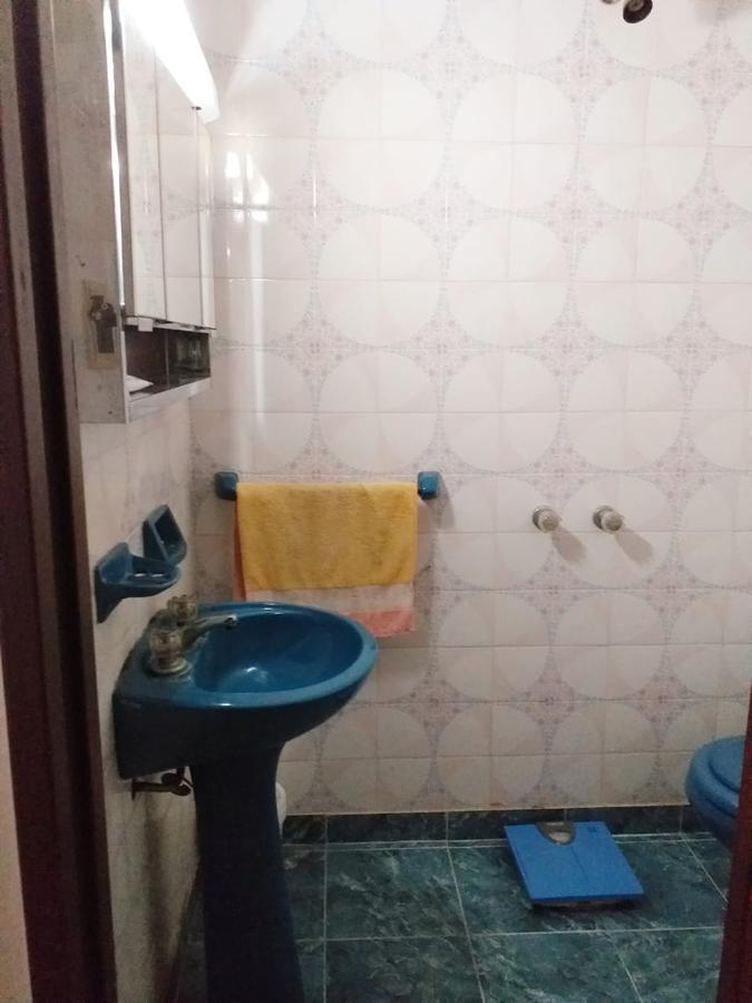 Foto Departamento en Venta en  Wilde,  Avellaneda  RAMON FRANCO AL al 6100