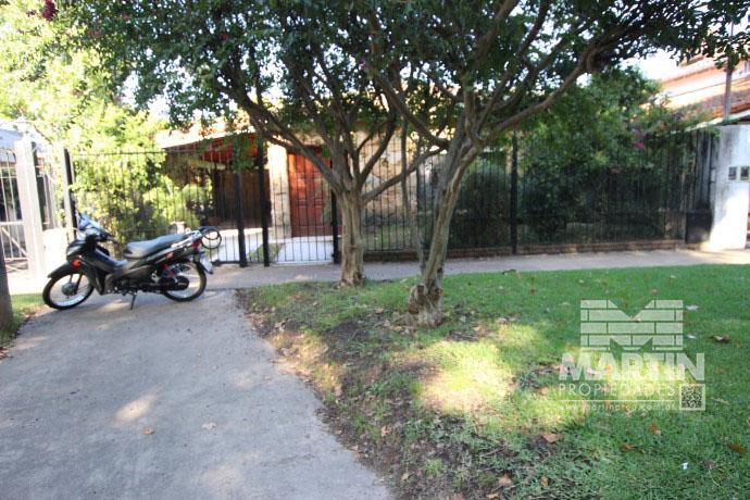 Foto Casa en Venta en  San Isidro ,  G.B.A. Zona Norte  SEGUNDO FERNANDEZ al 1300