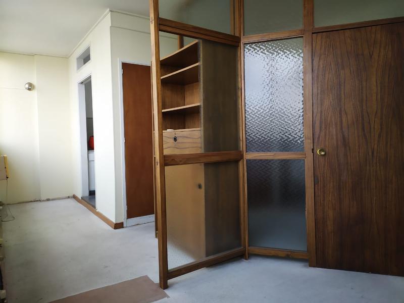 Foto Oficina en Alquiler en  La Plata ,  G.B.A. Zona Sur  48 entre 5 y 6