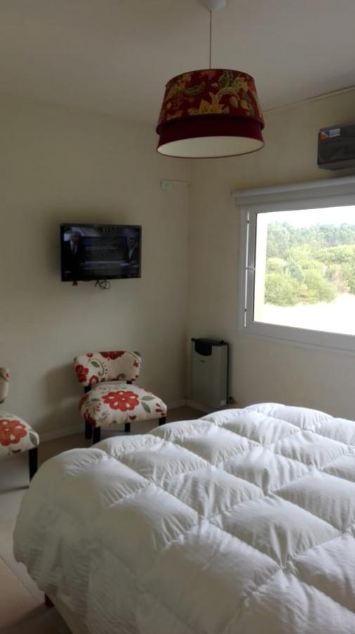 Foto Casa en Alquiler temporario en  Costa Esmeralda,  Punta Medanos  Residencial II 64