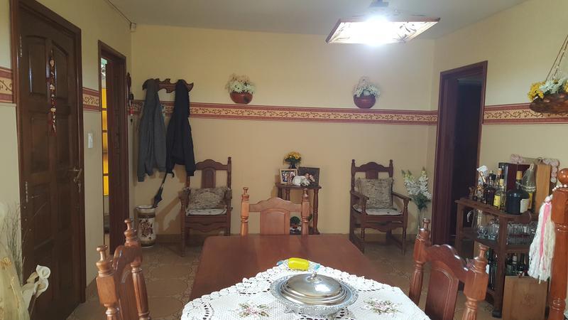 Foto Casa en Venta en  Moron Sur,  Moron  Avellaneda 3049. Moron