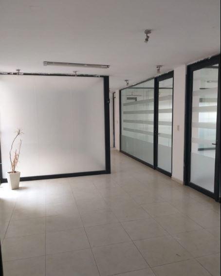 Foto Oficina en Renta en  Fraccionamiento Las Américas,  Aguascalientes  Oficina en Renta en Av. Las Américas