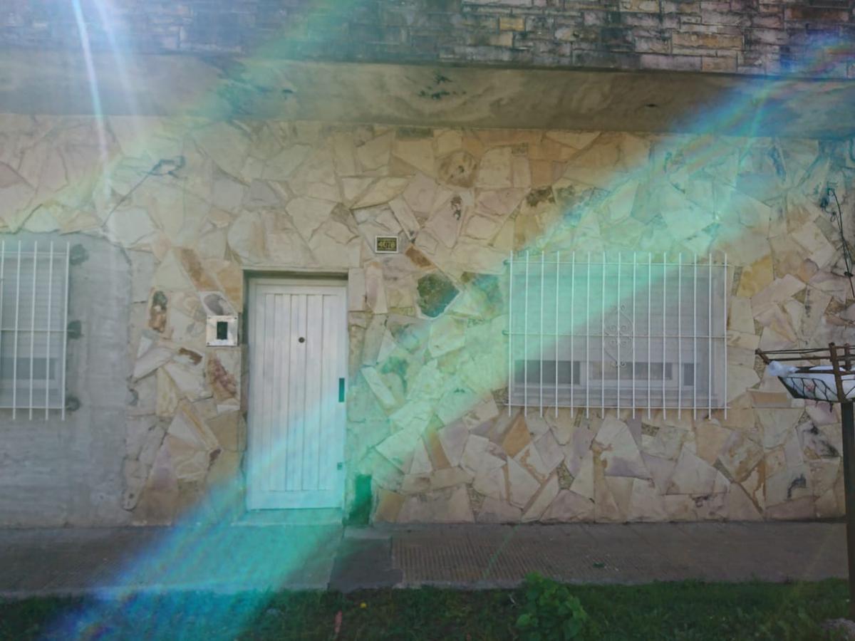 Foto Casa en Venta en  Jose Clemente Paz ,  G.B.A. Zona Norte  urquiza al 4000