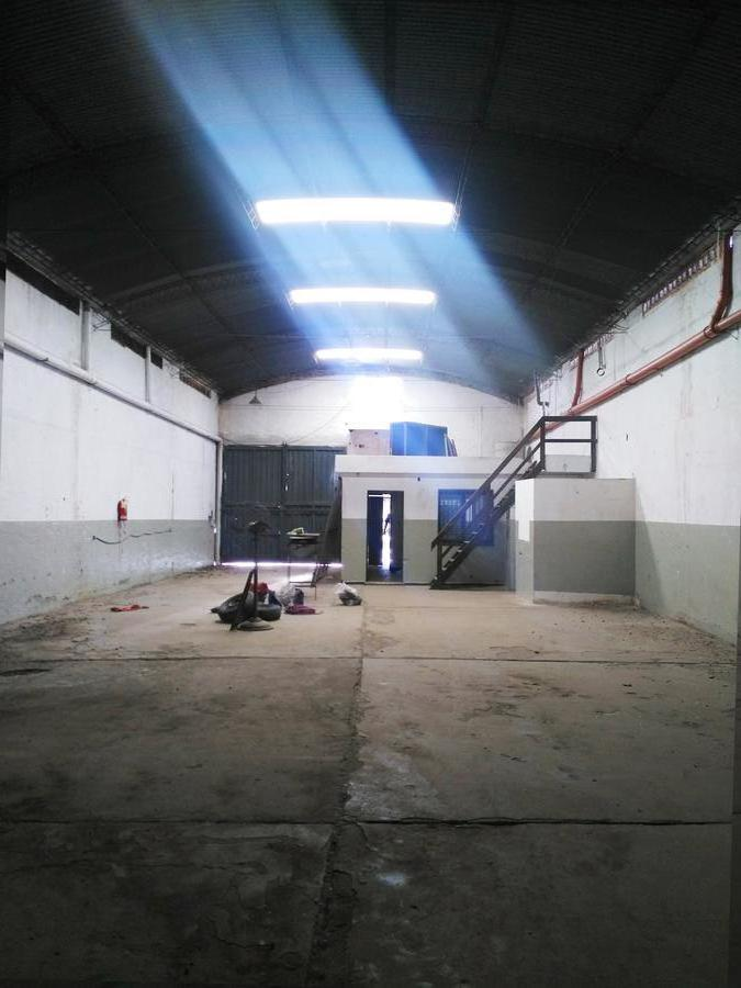 Foto Local en Venta en  Alta Cordoba,  Cordoba  Mendoza al 3100