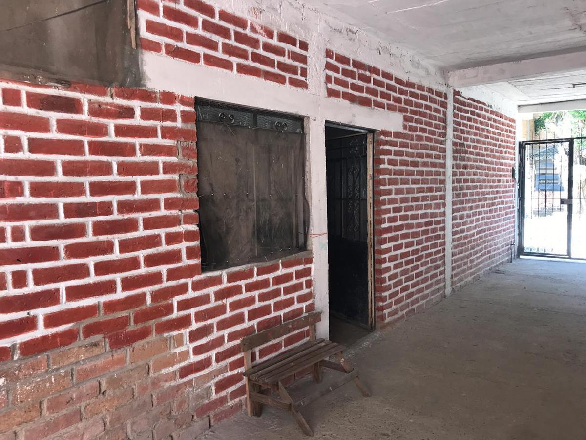 Foto Casa en Venta en  Fraccionamiento La Floresta,  Puerto Vallarta  CASA EN LA FLORESTA