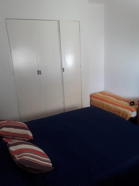 Foto Departamento en Alquiler temporario en  Palermo Soho,  Palermo  Thames 1200 entre Uriarte y Serrano