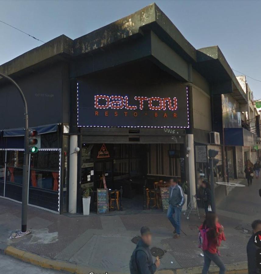 Foto Terreno en Venta en  Flores ,  Capital Federal  Av. Rivadavia al 7200