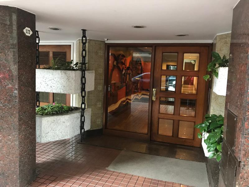 Foto Departamento en Venta en  Almagro ,  Capital Federal  Colombres al 100