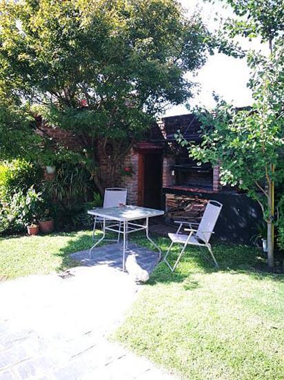 Foto Casa en Venta en  Jose Marmol,  Almirante Brown  MURATURE nº 2040, entre Jacinto Calvo y Thorne