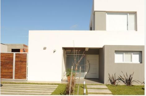 Foto Casa en Venta en  Casas de Santa Maria,  Villanueva  CASAS SANTA MARIA