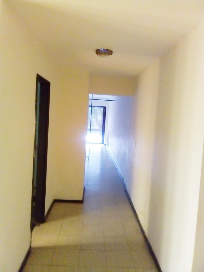 Foto Departamento en Alquiler en  Centro,  Rosario  San Lorenzo 879 05-01