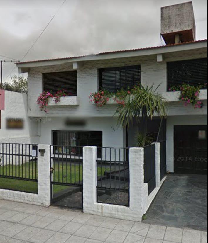 Foto Casa en Venta en  Jose Clemente Paz,  Jose Clemente Paz  Gaspar Campos 5351