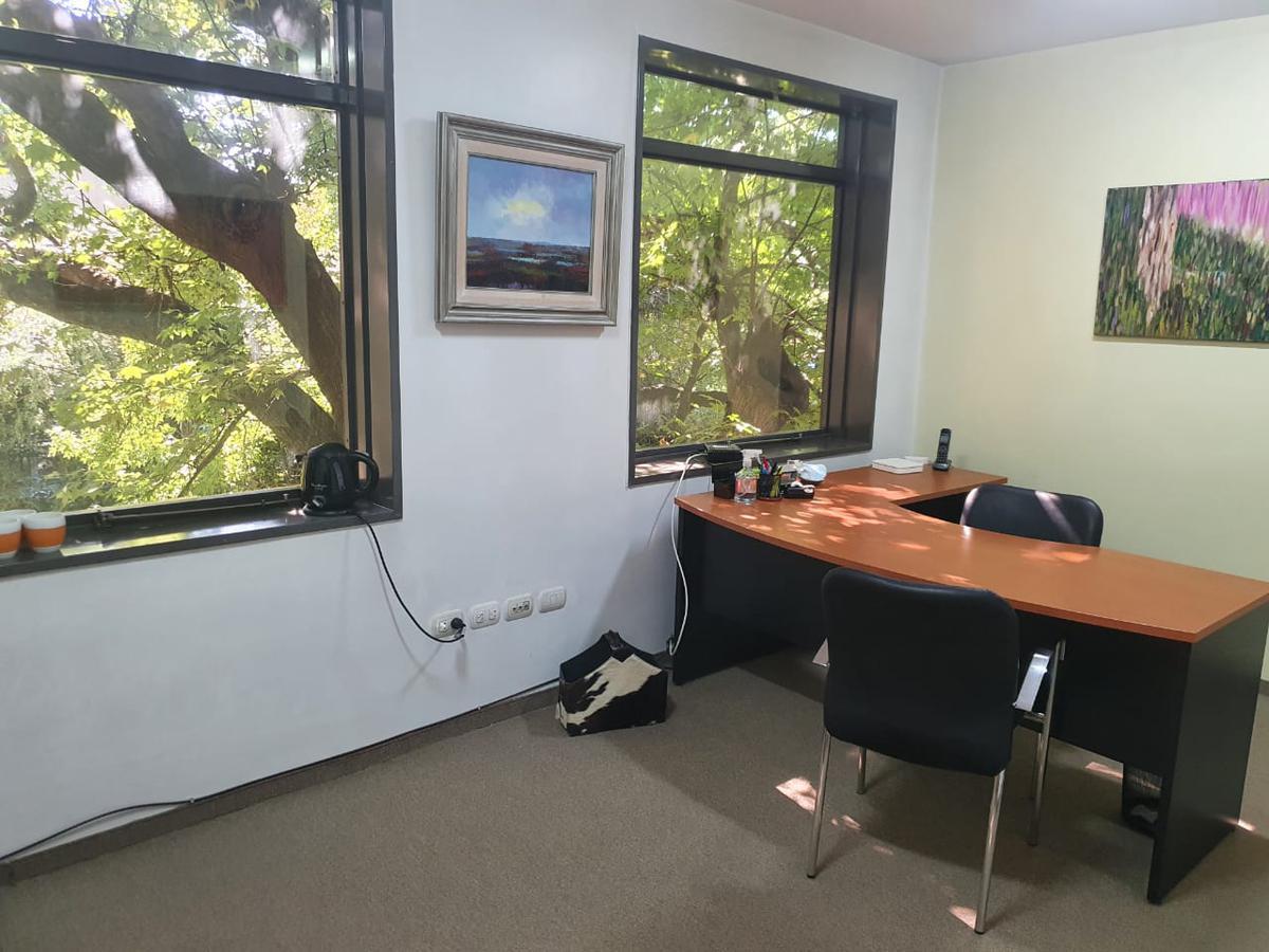 Oficina - San Isidro-1