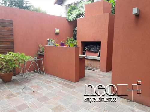Foto Casa en Venta en  El Cortijo,  Los Polvorines  MOZART AL 1100 - CASA IMPECABLE - BARRIO EL CORTIJO