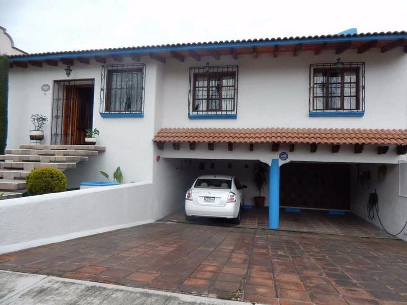 Foto Casa en condominio en Venta en  Álamos I,  Cancún  CASA EN VENTA FRACC. ALAMOS I