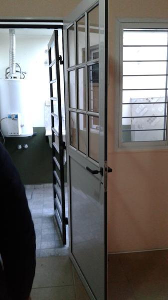 Foto PH en Venta en  Lanús Oeste,  Lanús  Jose María Moreno al 2500