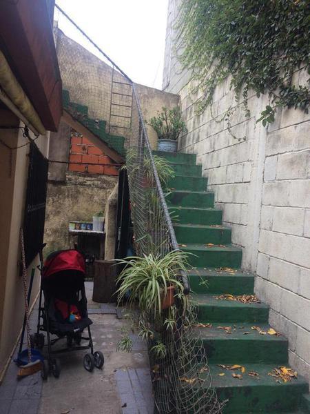 Foto PH en Venta en  Martinez,  San Isidro  Caracas al 1200