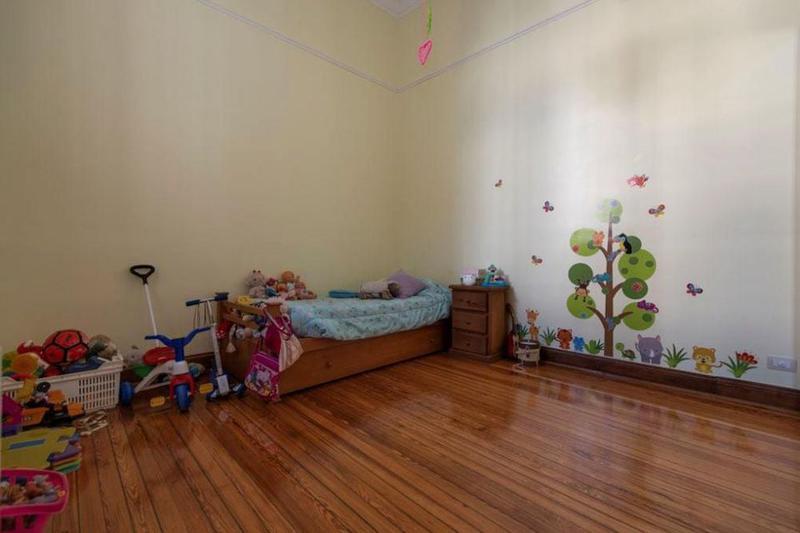 Foto Departamento en Venta en  Microcentro,  Centro (Capital Federal)  Cerrito al 200